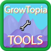 Download Growtopia Tools APK on PC
