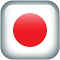 Learn Japanese For Free icon