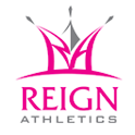 Reign Athletics icon