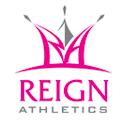 Reign Athletics