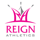 Reign Athletics