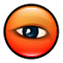 spydroid-ipcamera icon