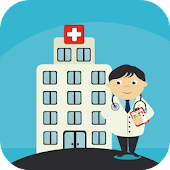 Doctor Games For Kids Free