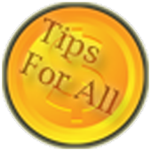 Tips For All (Tip Calculator)