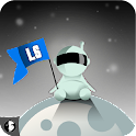 Little Space icon