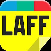 LAFF - funny pics + funny GIFs