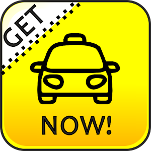 Happy Ride Taxi for Android