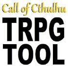 TRPGTool icon