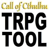 TRPGTool