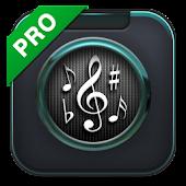 Electronic Ringtones Pro
