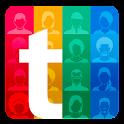 TrackGram: Instagram Followers icon