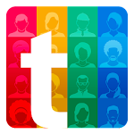 TrackGram: Instagram Followers 1.6.1 Apk