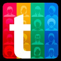 TrackGram: Instagram Followers 1.4.1