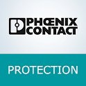 PHOENIX CONTACT Protection icon