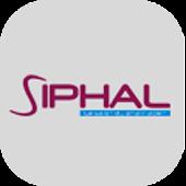 Siphal DZ