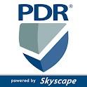 mobilePDR® logo
