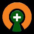 EasyOvpn - .. file APK for Gaming PC/PS3/PS4 Smart TV