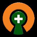 EasyOvpn – Плагин для OpenVPN icon