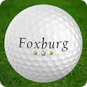 Foxburg Golf Course & CC