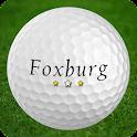 Foxburg Golf Course & CC