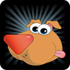Dog Painter icon
