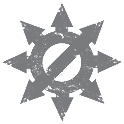The Chaos Chronicles icon