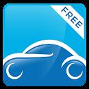 Smart Control Free (OBD2 & Car) file APK Free for PC, smart TV Download