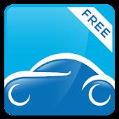 Smart Control Free (OBD / ELM)