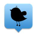TweakDeck icon
