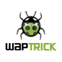 Waptrick icon