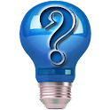 Riddles Enigmas Brain Teasers icon