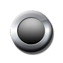 Call Recorder One Touch Full icon