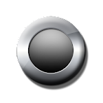 Call Recorder One Touch Full v5.9 (Patched)