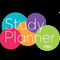 공부 잘하는 방법_공부법_학습법_스터디플래너_study icon