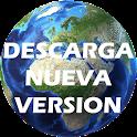 Ciudades del Mundo - ANTIGUA icon