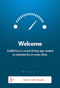 Volkswagen SmileDrive™ - screenshot thumbnail