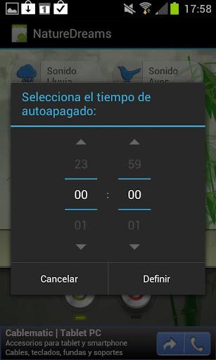 【免費健康App】自然的夢想-APP點子