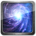 Galaxy Pack logo