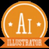 Free Illustrator CS6 Shortcuts