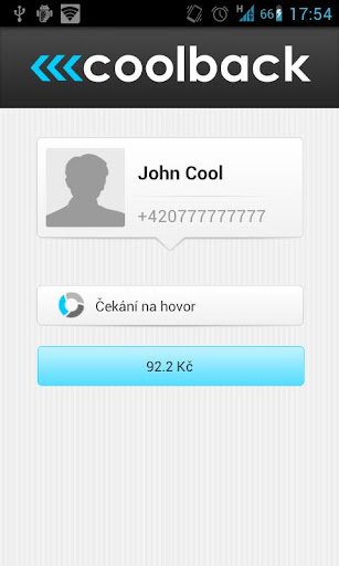 coolback+