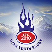 Utah Youth Rugby