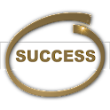 Wealth Winning System icon