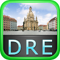 Dresden Offline Travel Guide icon