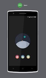 Murum - Wallpaper Pack Screenshot 7