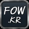 롤 전적 검색 포우 FOW.KR