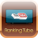 RankingTube icon