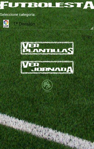 Futbolesta 13 14