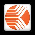Kronos Mobile logo