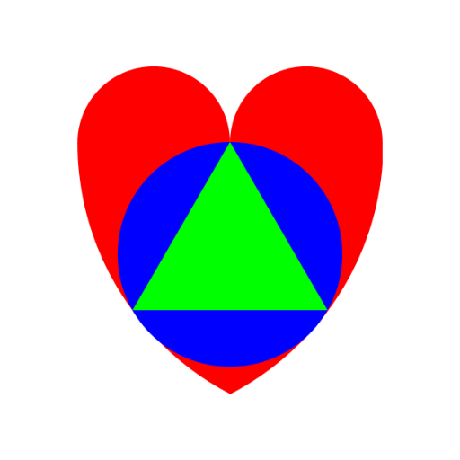 Biorhythm (demo) LOGO-APP點子