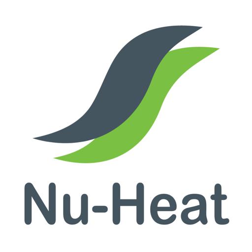 Nu-Heat Neo 生活 App LOGO-APP開箱王